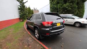 charcoal jeep grand cherokee black rims 2011 jeep grand cherokee limited dark charcoal pearlcoat