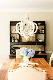 567 best dining room ideas images on pinterest architecture