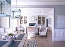 cape cod home design cape cod house interior cape cod interior design cape cod style