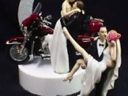 harley cake topper best harley davidson wedding cake topper cake decor food photos