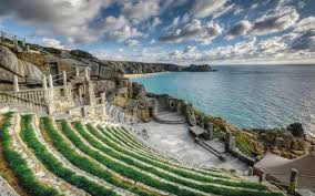 most beautiful theaters in the usa 10 of the most beautiful theatres in the world that you should see