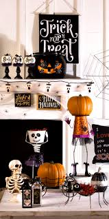 130 best images about holiday halloween on pinterest halloween