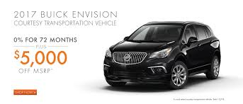 buick enclave 2016 bergstrom buick gmc of appleton new and used cars near manitowoc