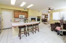 Home Design Gazebo Rite Aid Blog Equity Assets Real Estate