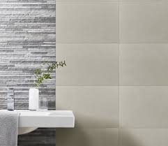 small bathroom floor tile ideas bathrooms design tiles and bathrooms ceramic tile shower ideas