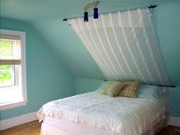 decorating bedroom walls apartments attractive bedroom ideas for slanted ceilings design