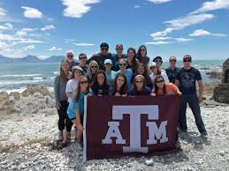 Texas travel abroad images Home study abroad resources research guides at texas a m jpg