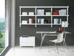 storage u0026 organization low cost wall mount metal shelving units