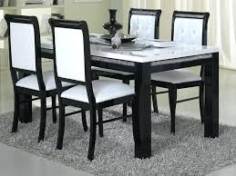 articles with dining room set for cheap tag enchanting black black and grey dining room chairs dining room 55 black white dining set design dining 104