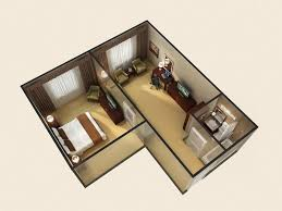 Hotel Suite Floor Plans by Official Site Hotel Rooms And Suites In Rockville Md