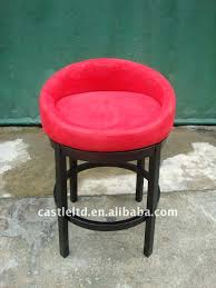 Bar Stool Top Bar Stool Bar Stool Seat Covers Round Seat Covers For Bar Stools