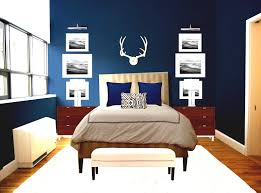 master bedroom paint colors blue