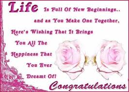 wedding best wishes 50 best happy wedding wishes greetings and images picsmine