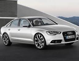 cheapest audi car all the information audi cheapest