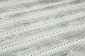 Rejuvenate Laminate Floor Cleaner Laminate Floor Cleaners Most In Demand Home Design