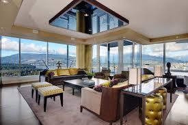 Luxury Livingrooms Lahba Org Luxury Living Room Modern Furniture Luxu