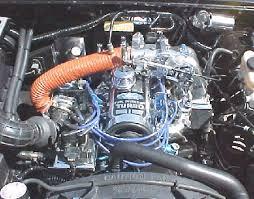 ford ranger turbo kit sds em 3 project page