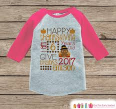 happy thanksgiving turkey thanksgiving