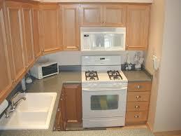 kitchen cabinets pompano beach fl kitchen tops kitchen pompano tops kitchen cabinets pompano beach