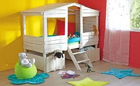 chambre bébé alinea chambre enfant alinea nos ides tableau chambre bebe alinea