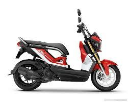 honda motorcycle logo png honda zoomer x 2017 price updated phnom penh motors