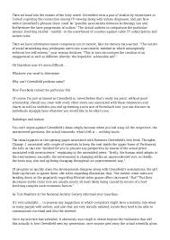 100 sample cover letter for manuscript submission journal cover
