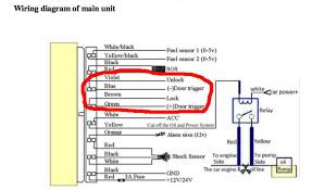 100 wiring diagram blue brown wiring how to wire 1 phase 3