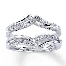 wedding ring jackets wedding rings ss cz ring wedding ring enhancers pictures ring