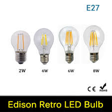 compare prices on led light 220v online shopping buy low price