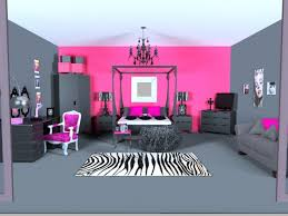 design my dream bedroom my dream room hello kitty luuux sonice