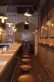 1379 best bar beer garden images on pinterest restaurant