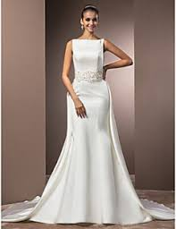 expensive plus size mermaid wedding dresses 90 about wedding