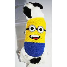 Dog Minion Halloween Costumes 10 Hilarious Halloween Customs Dogs Urdogs