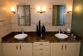 Bathroom Lighting Layout Bathroom Lighting Inspirations Also Fabulous Vanity Images