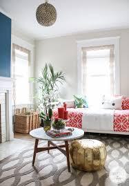 the four best whites for your open plan house maria killam the