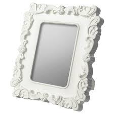 frames u0026 pictures u2013 wall art picture frames u0026 more ikea