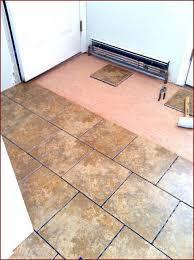 floor flooring laminate laminate flooring vs hardwood