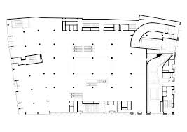 traditional home floor plans gallery of joseph pschorr house kuehn malvezzi 11