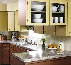 kitchen remodel idea small basic kitchen remodel ideas biblio homes cheap basic