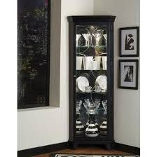 Pottery Barn Furniture Showroom 70 Best Cabinets Images On Pinterest Decoration Cabinets And