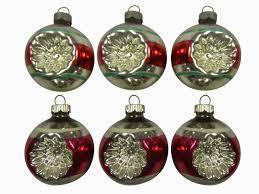 christmas tree ornaments set u2013 storyland city christmas ideas