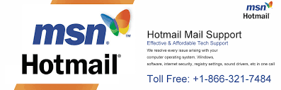 how to get hotmail login email facebook tips free movies