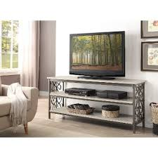 sofa tables on sale buy a sofa console table at rc willey for your den
