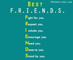 best friend quotes messages wordings and gift image 845685