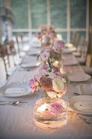centre de table mariage pas cher composition florale centre de table pas cher stickoo