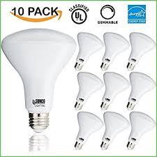 lighting philips 90w equivalent bright white 3000k par38