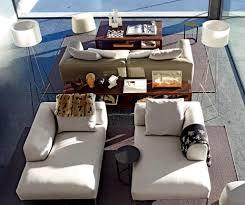 b b italia lunar sofa bed b u0026b italia lunar sofa bed sofa menzilperde net