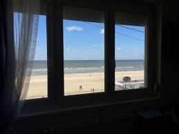 chambre d hote picardie bord de mer bienvenue les chambres d hôtes de la mer les chambres d hôtes de