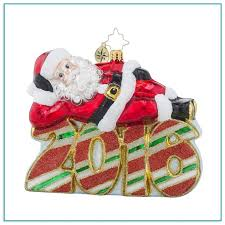 ornaments on sale