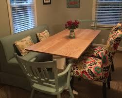 atlanta ga solid wood table tops u2014 atlanta custom furniture design